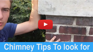 Tips to help make a proper chimney assesment