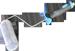 TPO seam roller logo