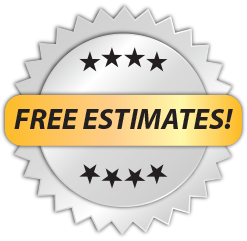 Free estimates for roofing quotes