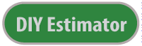 Roof Estimator