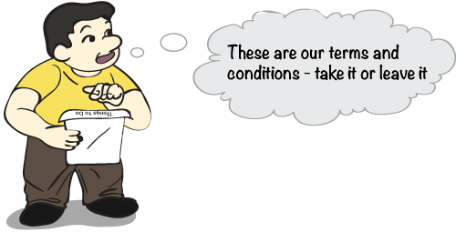 Website-terms-and-conditions