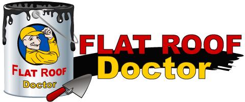Repairs on Flat Roofs - Norwalk CT