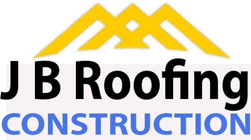 J-B-roofing Construction