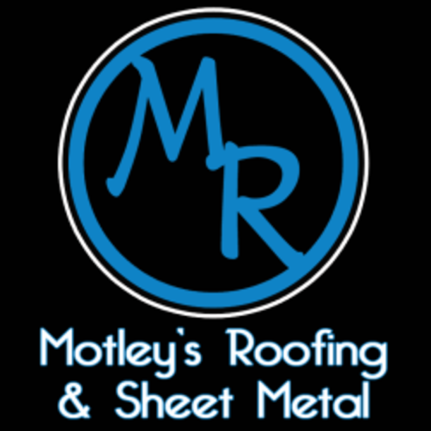 Motley Roofing and Sheet Metal