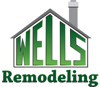 Wells Roofing Contractor